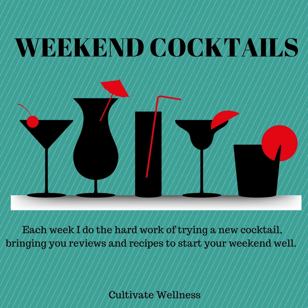weekend-cocktails