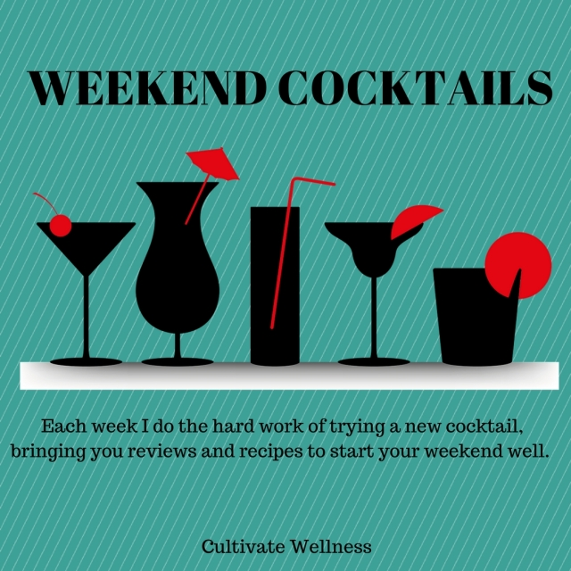 weekend-cocktails