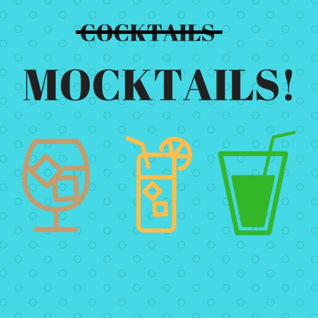 cocktailsmocktails