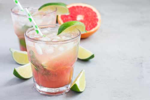 grapefruit-margarita