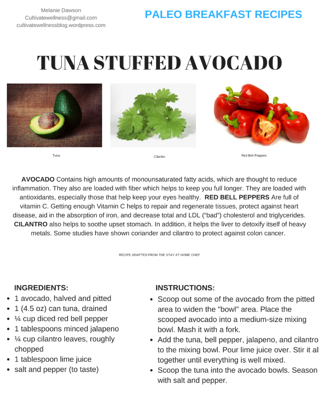 tuna-stuffed-avocado