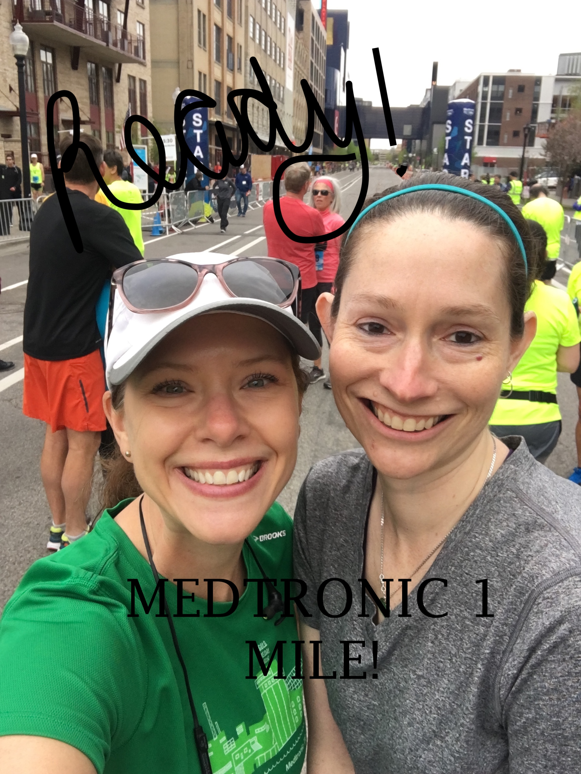 MEL AND DEB MEDRONIC 1 MILE VERSION 2